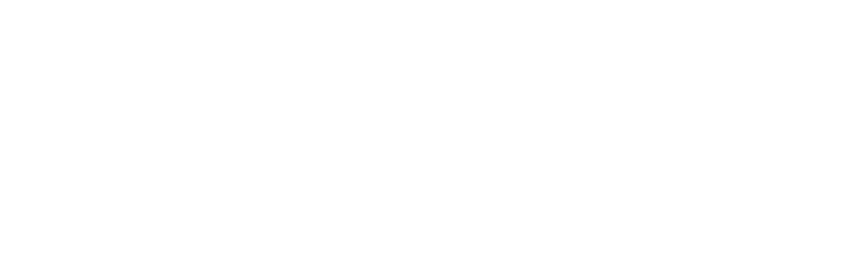 Logotipo de ClimaticCo