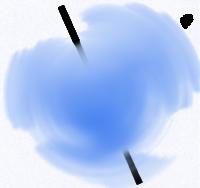 Símbolo de ClimaticCo