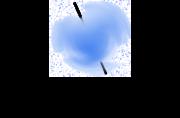 Ver sitio web Climaticco