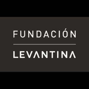 Fundacion-Levantina