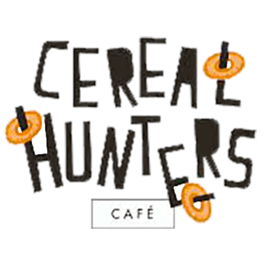 Logo-Cereal-Hunters