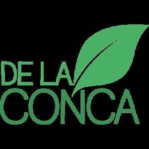Logo DeLaConca