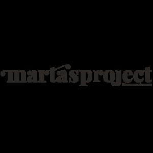 Martasproject