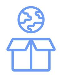 Envíos Sostenibles Climaticco