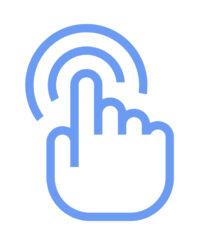 Instalación e Integración eCommerce