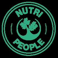 Ver sitio web Nutripeople