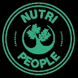 Logo Nutripeople