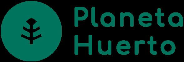 Ver sitio web Planeta Huertoi
