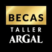 Becas-Taller-Argal-300x300.