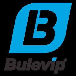 Bulevip-300x300png