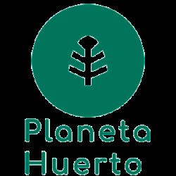 PlanetaHuerto 300x300